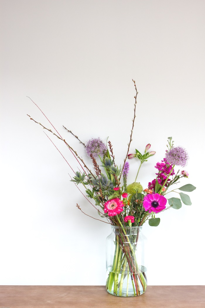 Bloomon Uk Fresh Flowers Delivered Straight From Growers To Your Door